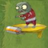 HoverboardImp2
