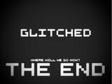 PvZ : Glitched