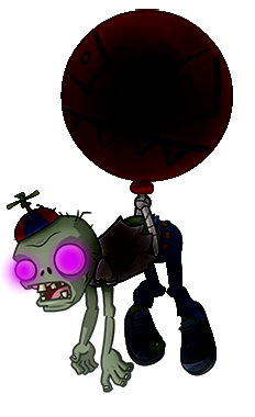 fileboot leg balloon zombie beta not real 1png