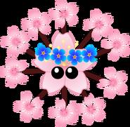 CherryBlossomCostume1HD