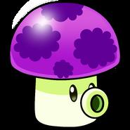 Puff-shroom43