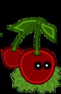 Cherry Pult Reloading