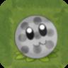 Moonfruit3