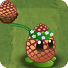 Pinecone-pult3