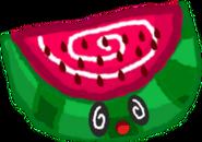 HD Vortex Melon HD CF3