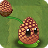 Pinecone-pult2