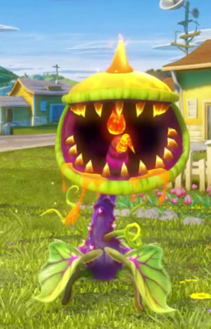 File:Fire Chomper.png