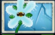 Windbloom PVZDS Seed