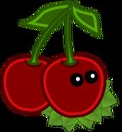 Cherry Pult HD