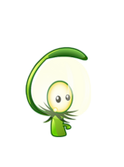 Lantern Grass HD