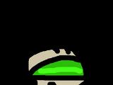 Pistachio Cannons