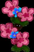 Cherry Blossom Second Costume New HD