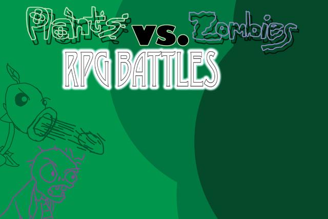 File:Plants vs. Zombies; Battle Apparatus.png