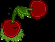 Cherry-Lobbing