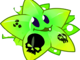 Nukefruit