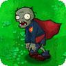 File:Cosplay Zombie.jpg