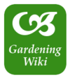 Gardening-wiki