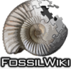Fossil-wiki