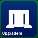 Upgradersicon