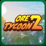 Ot2icon
