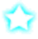 Big Blue Star