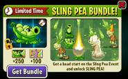 Sling Pea Ads2