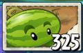 Melon-pultSP
