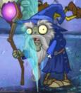 Wizardoutarm