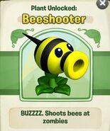Beeshoter