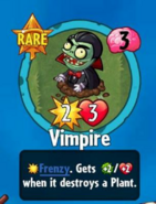 VimpirePremiumPack