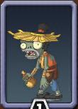 Drinking Zombie Almanac Icon