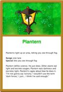 330px-PlanternAlmanacEntryOnline