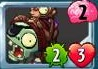 MonkeySmugglerCard