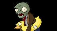 185px-Ducky-tuber