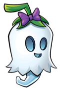 GhostPepperHDCostume