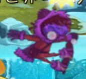 Hypno Ski Zombie 3
