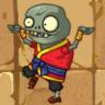 Imp Monk2