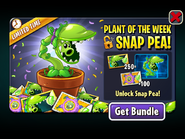 Plant of the Week Snap Pea.PNG