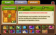 Primal Peashooter Almanac2