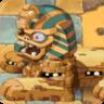 PVZOL Boss Sphinx