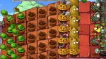 Plants Vs Zombies Minigame Column Like You See 'em
