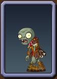 Roman Zombie Icon.PNG
