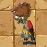 Buckethead Monk2