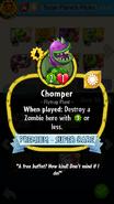 Old Chomper2