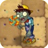 Lollipop Zombie Child2C