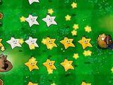 Видеть Звёзды