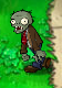 Zombielittle