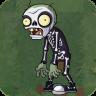 Halloween Zombie2