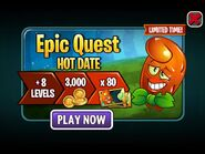 HotDateEpicQuest2
