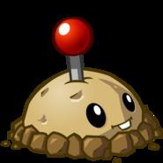 Potato Mine HD